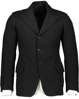 Montague Burton Three Piece Suit - Jacket