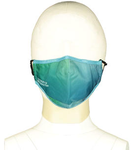 University of Westminster Face Mask